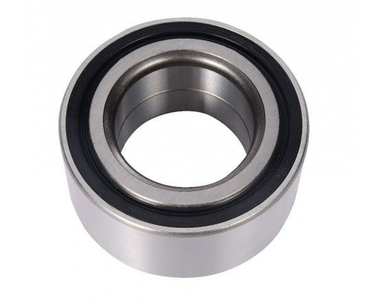 CM4 CM5 CM6 Honda Front Wheel Bearing 44300 SDA A52 For Accord Civic Acura 2003-2007