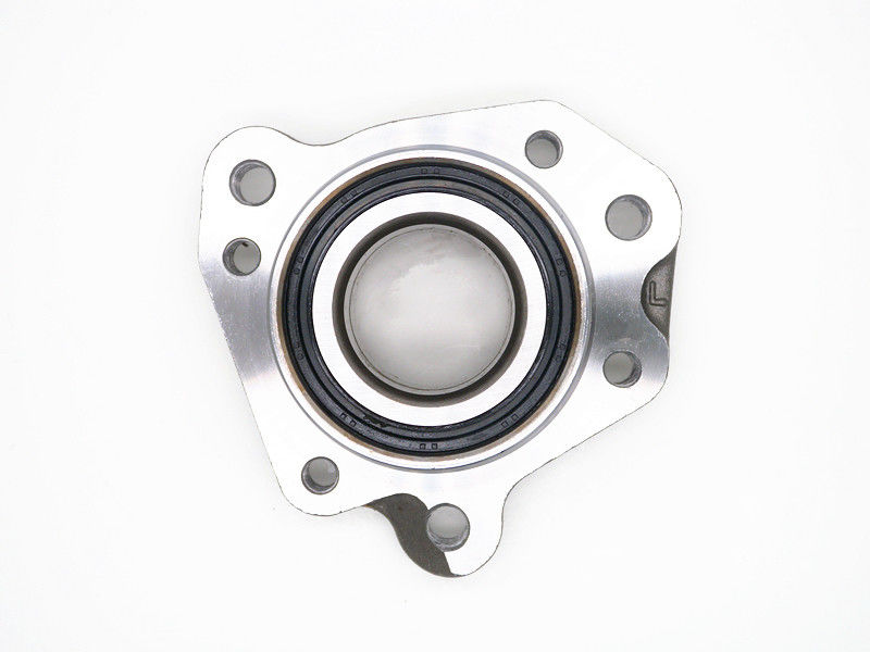 42200 S10 A01 Car Rear Bearing , HONDA CRV 2.0L Wheel Hub And Bearing Replacement