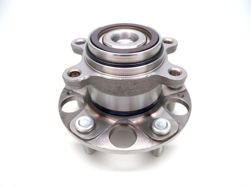 Steel Honda Civic 2013 Rear Wheel Hub Bearing FD FA FB FG 42200 TR0 A01
